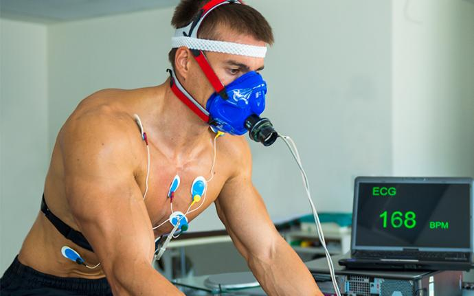 Rehabilitacja kardiologiczna. Na czym polega?