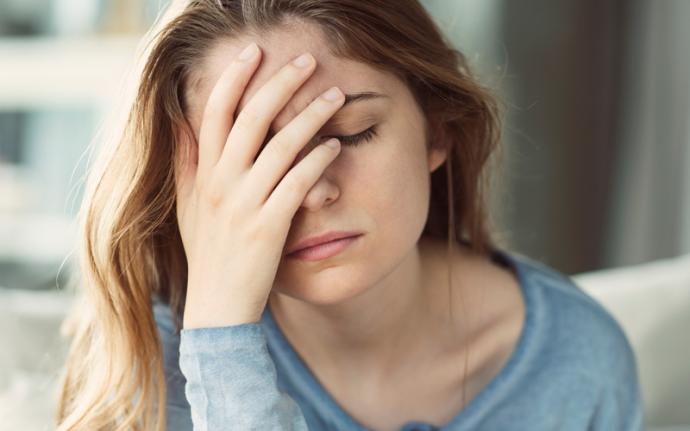 Serce i mózg - czy migreny mogą mieć wpływ na serce?