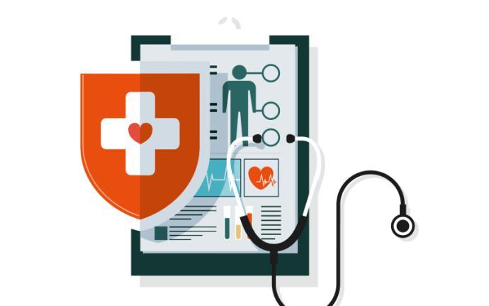 Czym jest profil kardiologiczny dla zdrowych osób?