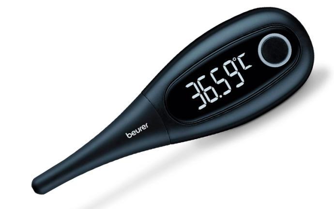 Profesjonalny termometr lekarski. Jaki model wybrać?