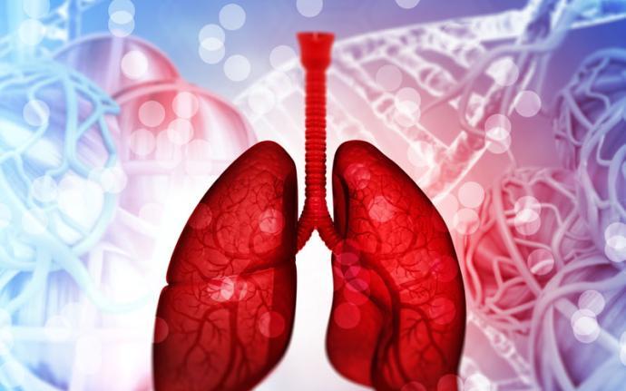 Mięso, późne chodzenie spać i astma – co mają wspólnego?