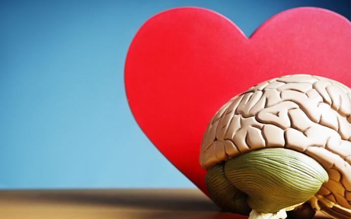 Czym jest nerwica serca?