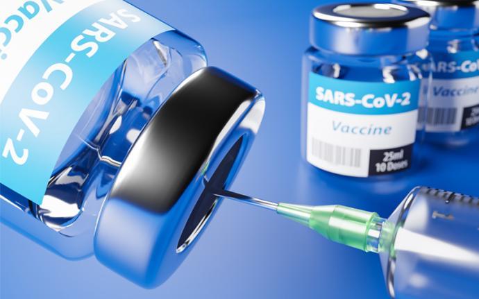 Szczepionki na Covid-19dostępne w Polsce