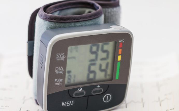 Ciśnieniomierz – jaki wybrać?