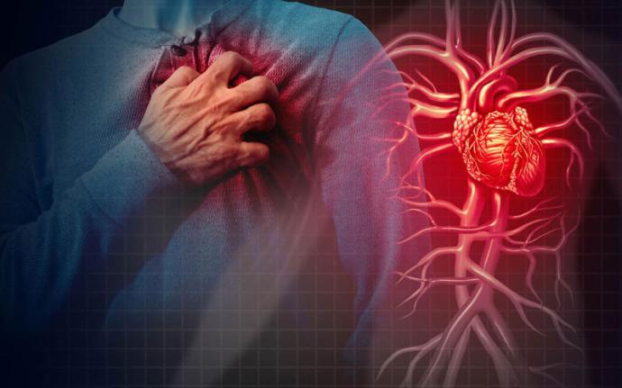 Czy EKG wykryje zawał serca? Zalety badania