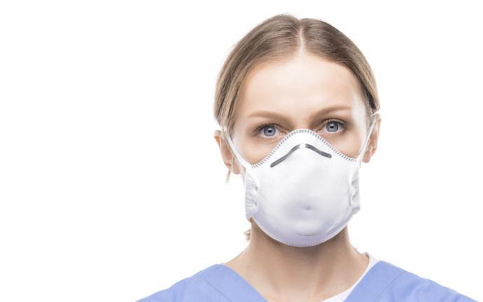Maseczki ochronne - czy chronią przed koronawirusem?