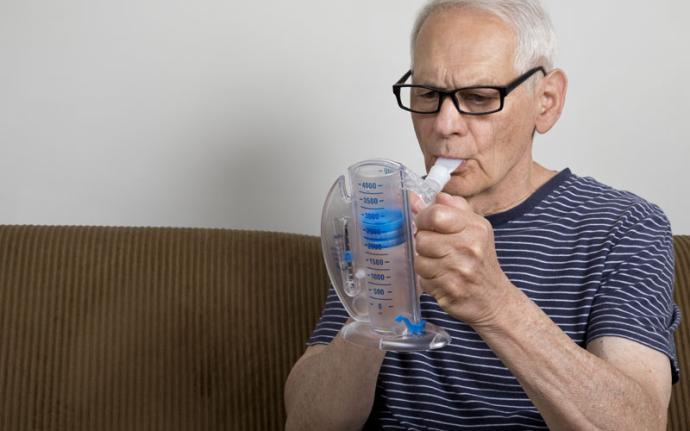 Jak oszukać spirometr – czyli co może zafałszować wyniki badań?