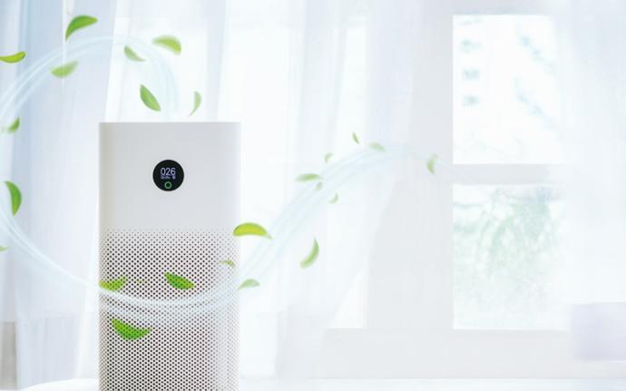Dlaczego obecność nawilżacza powietrza w domu jest tak ważna?