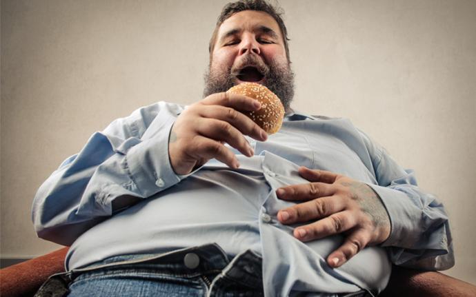 Zespół metaboliczny — czym jest, jak go leczyć i jakie są jego skutki?