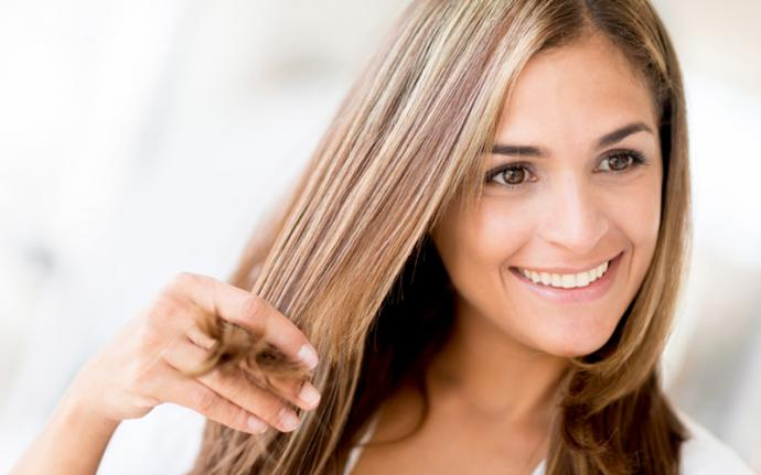 Jak powinna wyglądać prawidłowa pielęgnacja i stylizacja włosów?