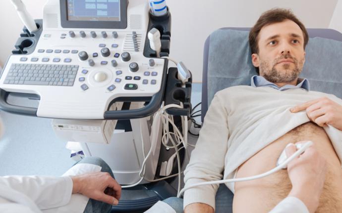 Na czym polega badanie USG - niezawodne w diagnostyce wielu chorób