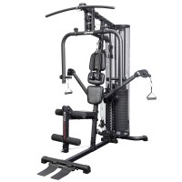 atlas multigym plus,atlas,multigym,plus,kettler