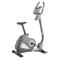 rower,treningowy,kettler,cycle,m-la,