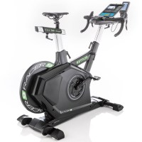 rower spinningowy,kettler,rower,spinningowy,racer,9