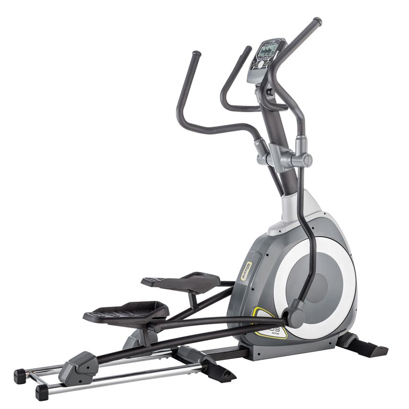 rower,crosstrainer,rower crosstrainer,rower axos elliptical p,rower elliptical p,elliptical p,